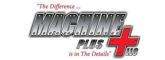 Logo With Catch Phrase-web