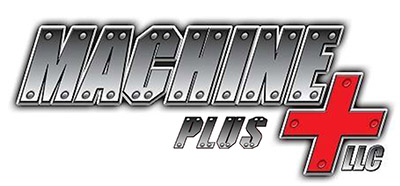 Machine Plus